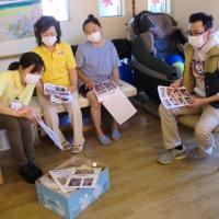 感染症の勉強会1